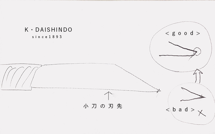 daishindok.jpg